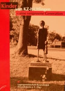 Publikation der LGRF 11/2011